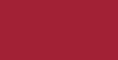 gartenhaus_logo_0620