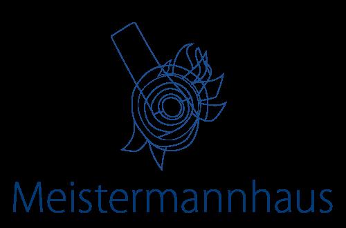meistermannhaus_logo_0815